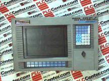 XYCOM 9486