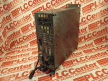DAIICHI AXIS-105A