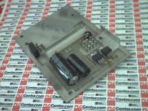 LONGFORD ELECTRONIC E7024-2