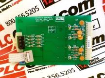 CAMERON ZE544-001A-100