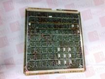GL GEIJER ELECTR 501-02983-02