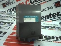 API HAROWE G0-499-001