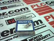BRUSH FUSES BGA10