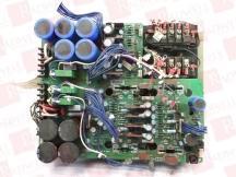 AMADA DSC-03ATA-1