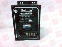HOLDING ELECTRIC HD-335A