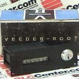 VEEDER ROOT 120506-397