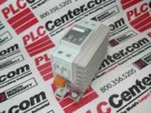 EUROTHERM CONTROLS TE10S-25A/240V/LGC/ENG/-/-/96//00
