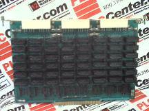 MAZAK E80835