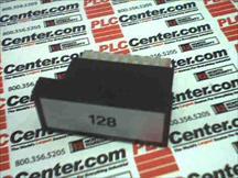 ELECTRO MATIC FMK128