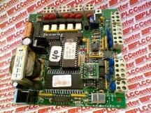DELTA CONTROLS IZD206