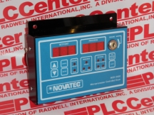 NOVATEC MCD-2000-DIS