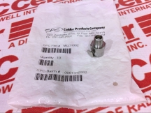 CPC INTELLIGENT FLUID COUPLING MCD10-02