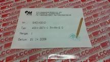 PHOENIX MECANO 640040010