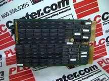 CLEARPOINT Q-RAM-44B