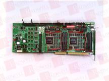 DELTA TAU DATA SYS PMAC2-PC