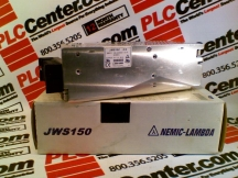 TDK JWS1505A