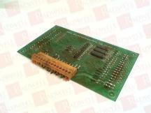 ARVICO ELECTRONICS GPU4001/4