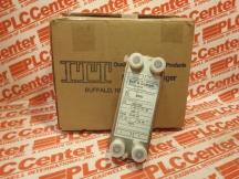 ITT BELL & GOSSETT 5-686-02-010-002