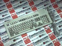 HEWLETT PACKARD COMPUTER 148079-101