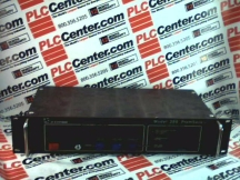 JC SYSTEMS 285