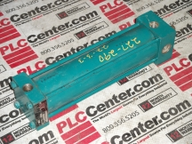 RDC CONTROL PCED4BT1-8.75