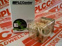 FEME RCPU11/3D/10/110V