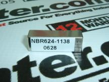 NBR 6241138