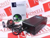 RVSI ACUITY CIMATRIX MA-00-21-F-01