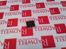 MICROCHIP TECHNOLOGY INC MCP6034-E/ST