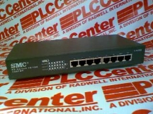 SMC NETWORKS EZ108FDT