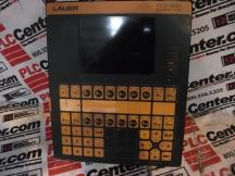 SYSTEME LAUER PCS950