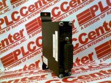 DIGITAL CONTROL 391-4101-278