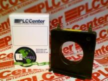 WICC 652F-1640-01-T