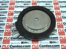 AEG MOTOR CONTROL T-508-N-1400-TOC-31-16B5