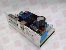 COSEL PMC15E-2