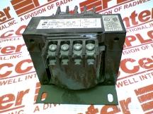 HAMMOND HX94A