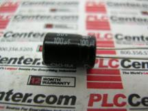 IC ILLINOIS CAPACITOR 107CKHM050M
