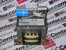 MARELCO POWER SYSTEM DCP06001PH0018