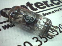 GENERAL ELECTRIC 8136