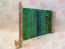 PASILAC ELECTRONICS 14-87-41