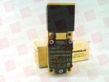 ESCHA BI15-CP40-FDZ30X2