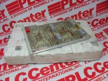 METRAWATT LR411B-E-R2