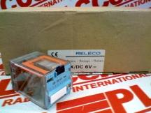 TURCK ELEKTRONIK C2-A20X/DC6V