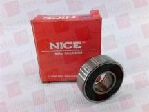 NICE BALL BEARING 1616DCTNTG18