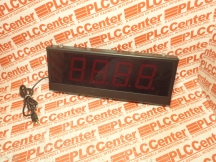 ELECTRONIC DISPLAYS ED-400-109