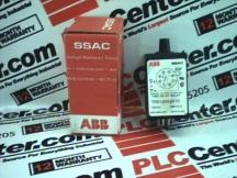 SSAC TRB120A2X10