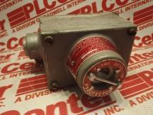 DETECTOR ELECTRONICS 30-2021E-24