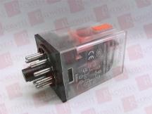 AMERICAN ELECTRONIC COMPONENTS DX15-2013-23-1012-WTL