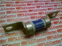 LAWSON FUSES TCP32