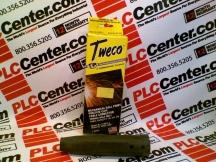 TWECO 9425-1220